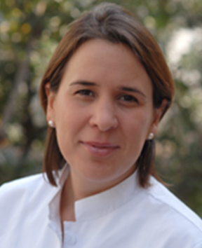 Image for Eva Dominguez