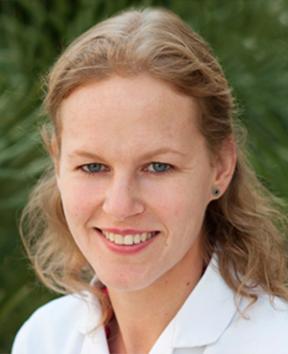 Image for Dra. Lieselot Schelstraete