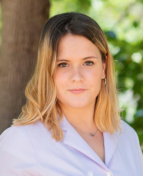 Image for Carla Sánchez Cerón