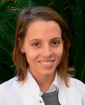 Image for Dominique de la Cruz Espinasse